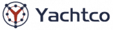 YCO-logo-website